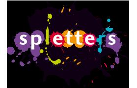 http://spletters.nl/wp-content/uploads/2017/03/Spletters-logo-outline-fc.png